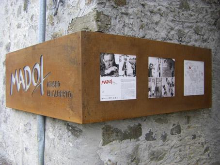 madoi museo all aperto foto M. Rossi